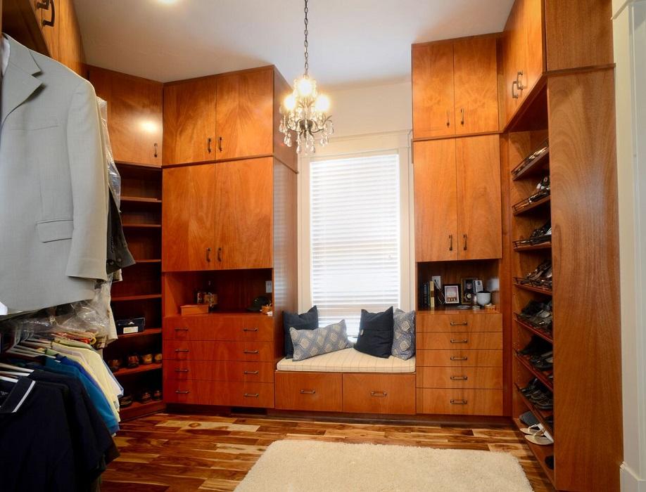 Carters-Cabinet-Shop-027