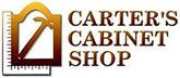 Carter's Cabinet Shop